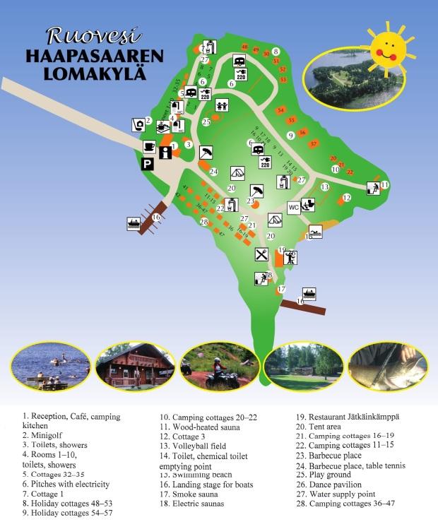 Haapasaari_MapEng