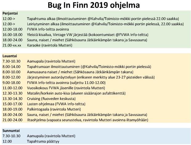 Ohjelma_2019_FIN